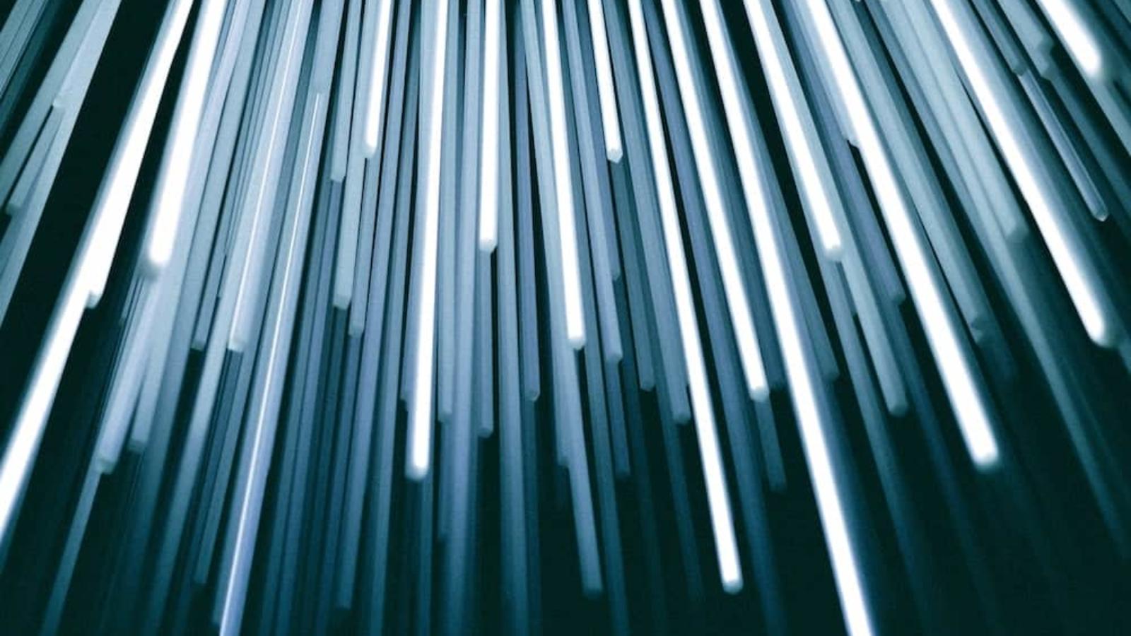 ニューロン 電気 Neuron 電気工事 電気屋さん 工事 商業 店舗 大規模 LED 照明 配線2
